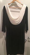 Calvin Klein Polyester Sheath Dresses for Women