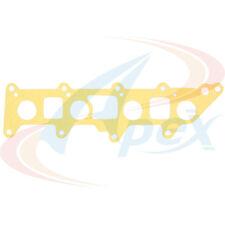 Engine Intake Manifold Gasket Set Apex Automobile Parts AMS7000