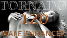 120 male enhancement pills, Bigger Penis Enlarging Sex Tablet Libido Sex Drive