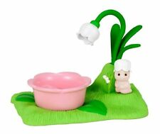 Fairy F-36 small fairy lily of the valley of Sylvanian Families forest