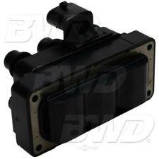 Ignition Coil BWD E98