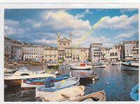 CP CORSE 20200 BASTIA nouveau parking autos /& Port de Commerce Edit GAL 119