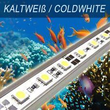 Aquarium Éclairage DEL 90 cm lumière du jour Simulateur Coucher De Soleil Clair de Lune ab5