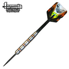Formula 27g Professional Quality Competition Darts 90% Tungsten EXPRESS SHIPPING