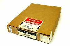 NIB HONEYWELL 620-0054, VR. 1.0 620-25/35 SYS CONTROL MODULE 6200054
