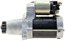 BBB Industries 17825 Remanufactured Starter