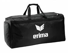 ERIMA Sporttaschen
