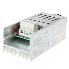 10000 W High Power SCR BTA10 Electronic Voltage Regulator Speed Controller Tool