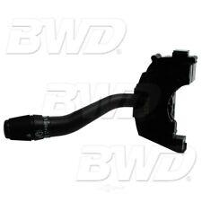 BWD S3221 Windshield Wiper Switch
