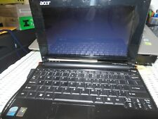 Acer Aspire One Loaded with 400 + Midi Files, Cakewalk, Band In A Box and More