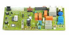 VAILLANT TURBOMAX PLUS 824E & 828E PCB (4 RELAYS,SHORT ON/OFF SWITCH) 0020034604