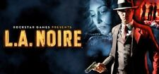 L.A. Noire: The Complete Edition (PC) [Steam]