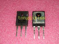 10PCS TIP35C TIP35 TO-247 Original ST
