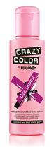Renbow Crazy Color Semi Permanent Hair Color Cream Cyclamen No.41 100ml