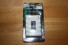 Radio Shack 23-283 Cordless Telephone Battery, Ni-Cad