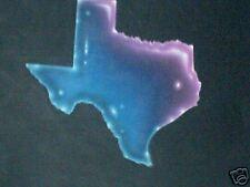 """""""Texas Trio Glow"""" Original Paintings by Joe Tucciarone"""