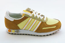 Scarpe Originals Adidas LA TRAINER J Donna Sneakers G63971