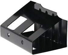 Weight Bracket Series Tractors and amp; Provide Stability When Using Front