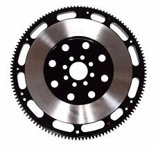 QSC Forged Lightweight Flywheel fits Nissan 300ZX Non Turbo VG30DE 90-96