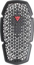 Espaldera dainese pro Armor g2 back negro