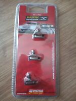 SCX SCALEXTRIC DIGITAL SYSTEM GUIDES V1 05