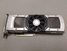 GTX 690 NVIDIA 4GB GDDR5 PCI-E 3.0 GRAPHICS CARD *ON SALE*