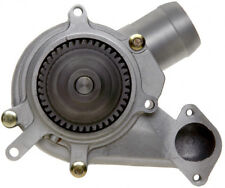 Engine Water Pump-DIESEL UNI-SELECT 943273