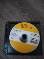 2007 Microsoft Office Servers Service Pack 2 x64 And x86