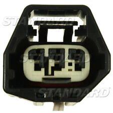 Power Brake Booster Sensor Connector Standard S-1493