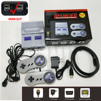 Mini Retro Game Console Entertainment TV Cable Built-in 821 Super Game Machine