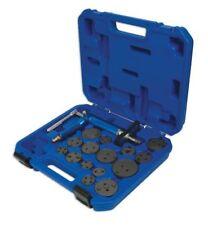 Laser 3991 Pneumatic Brake Caliper Rewind Tool Kit
