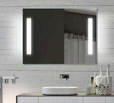 Badspiegel Dusseldorf.Badspiegel Beleuchtet 80x60 Gunstig Kaufen Ebay