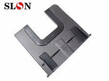 CE538-60127 for HP LaserJet M1536 Printer La ADF Input Tray