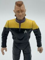 Playmates Star Trek: Voyager - Neelix  in Starfleet Uniform & Accessories (used)
