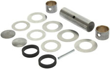 Steering Idler Arm-Premium Steering and Suspension Bushing Front Centric
