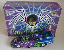 ACTION 1/24 CRUZ PEDREGON GORACING.COM 1999 PONTIAC NHRA FUNNY CAR