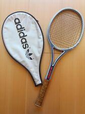 Tennis Racquet Adidas Ivan Lendl GTX PRO