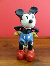 Wade Heath Mickey Mouse 1930's VGC