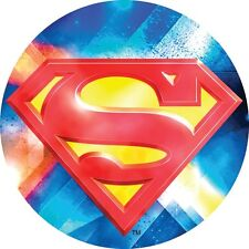 DC COMICS 14538  Superman Shield LED Projectable Night Light