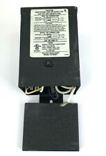 Sea Gull Lighting General Transformer 9462-12 120V to 12V 300W Max Low Voltage