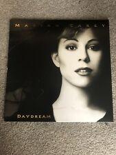 Mariah Carey - Daydream Vinyl LP - Gold Vinyl Me Please
