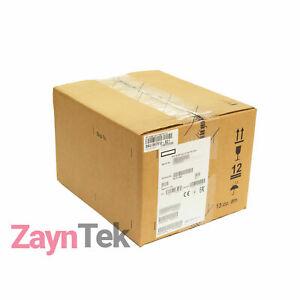HPE 867810-B21 ProLiant DL38X Gen10 High Performance Fan