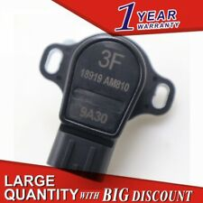Brand New 18919-AM810 Accelerator Pedal Throttle Position Sensor For Nissan