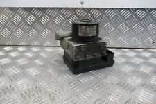 MERCEDES C180 ABS PUMP 2006