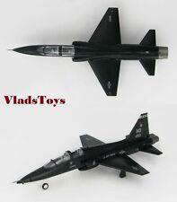 Hobby Master Ha5406 Northrop T-38a Talon 49th FW 7th cts Holloman AFB 2005