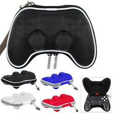 Travel Carry Pouch Case Wrist Bag For Sony PS4 Playstation 4 Controller Chic 3OQ