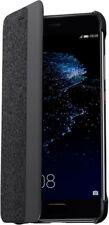 Funda S-view original Huawei P10 Plus