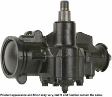 Cardone Industries 27-7589 Remanufactured Steering Gear