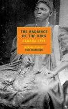 The Radiance of the King New York Review Books Classics