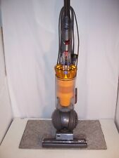 Dyson DC40 Vacuum Cleaner with Attachments